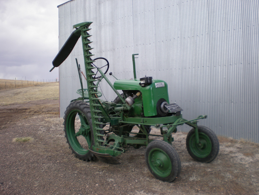 Farm Tractors For Sale On Craigslist Used Equipment