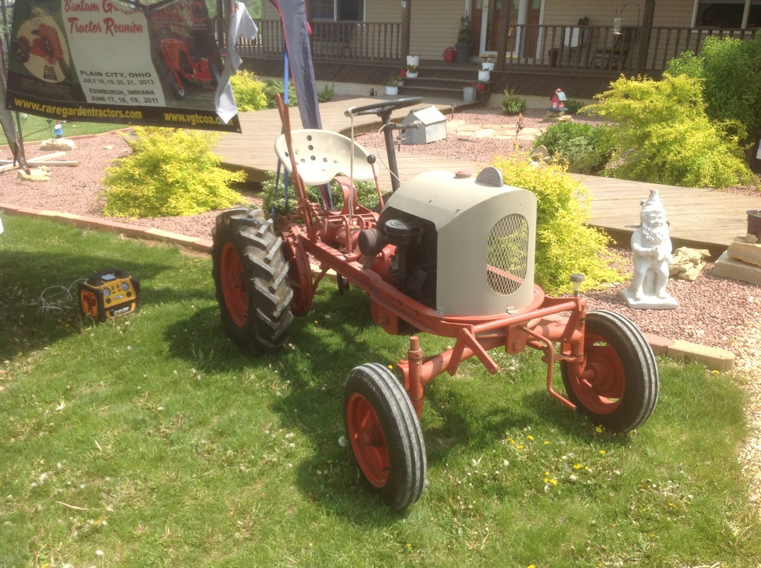 mighty-midget-garden-tractor-model-ak-sex-miss-of-thailand-girl